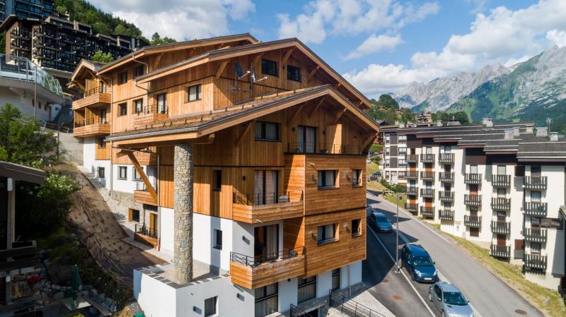 Auvergne Rhône Alpes : FIBOIS 2019