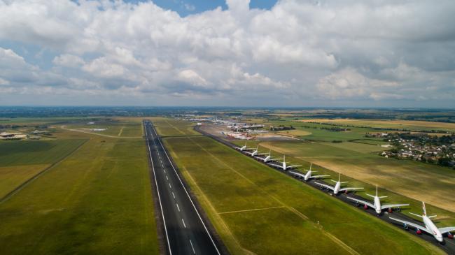 chateauroux-aeroport-marcel-dassault