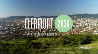Clermont 2030