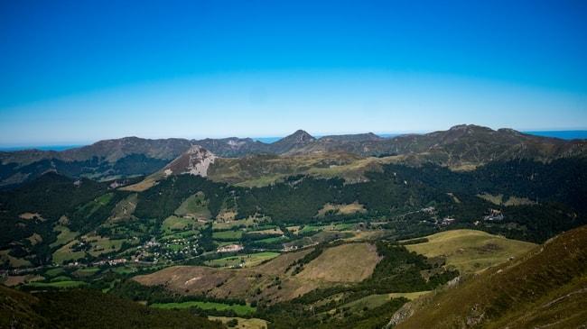 Cantal